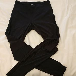 Victoria Sport pull over and pants for $40